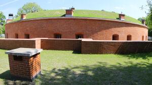 Konkurs na Fort unieważniony przez adres wiceburmistrza