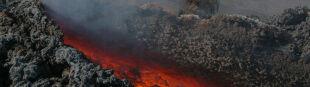 Etna pęcznieje i pluje lawą. Włosi czekają na najgorsze