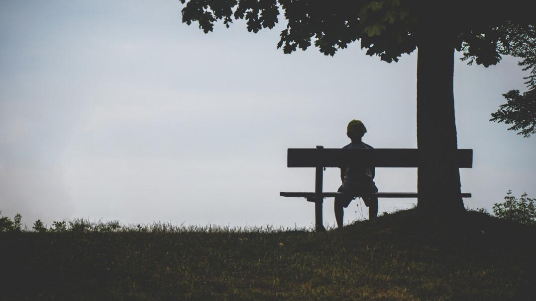 Jak pomóc sobie i innym z depresją?