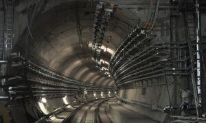 Cztery trasy drogowe i metro. Miliardy na inwestycje dla Warszawy